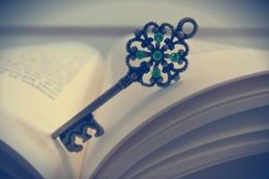 kulcs 2